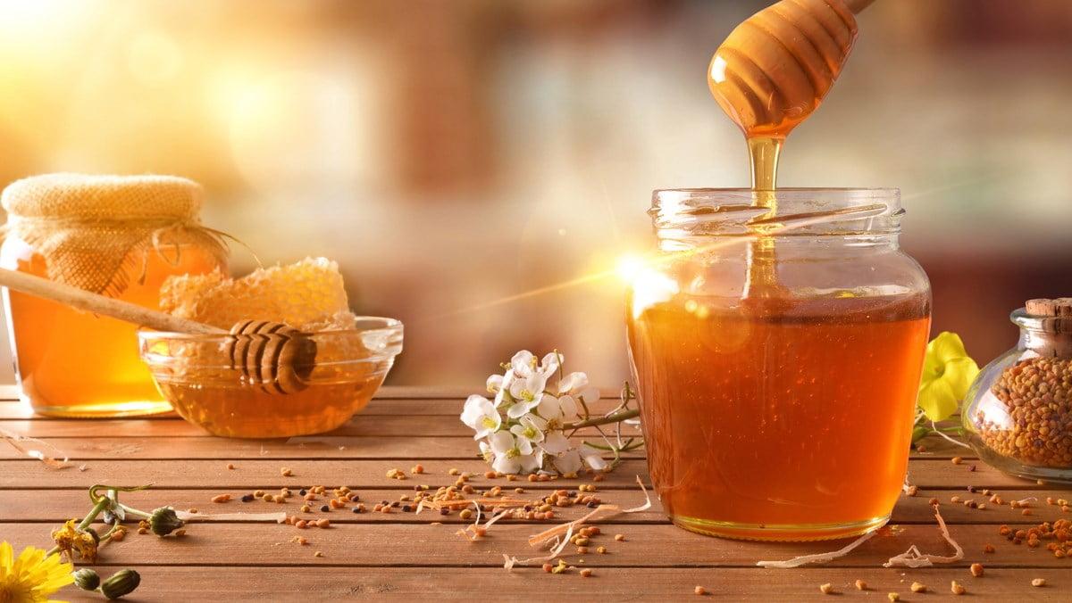 Tham khảo TOP 5+ cửa hàng bán mật ong tphcm