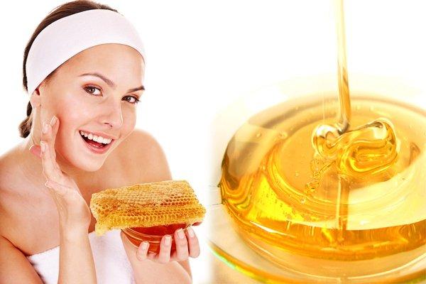 Uống mật ong có tác dụng gì cho da, bạn đã biết chưa?